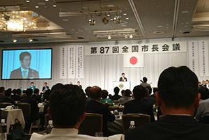 20170612.jpg
